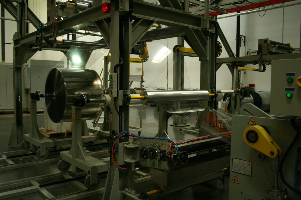 Manufacturing with Karat by Lollicup USA, Inc